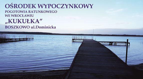 Boszkowo